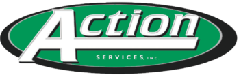 Action Services, Inc.