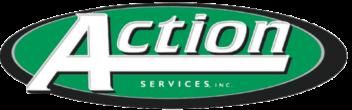 Action Services, Inc.